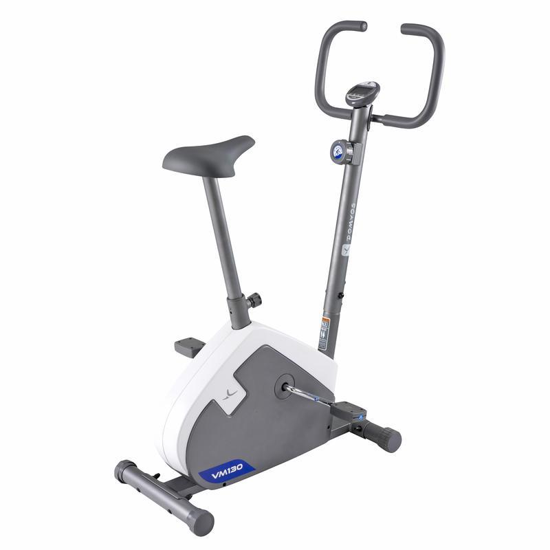 VM 130 Exercise Bike