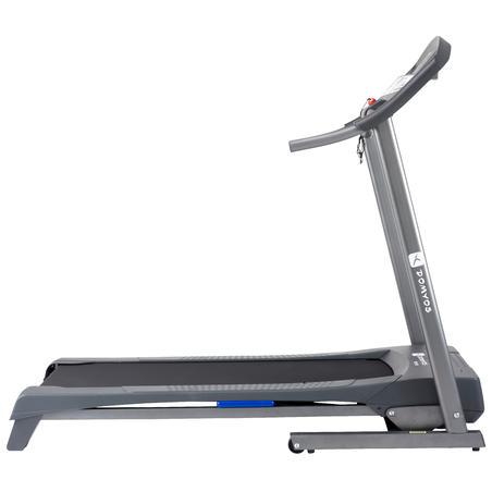TC3 Treadmill
