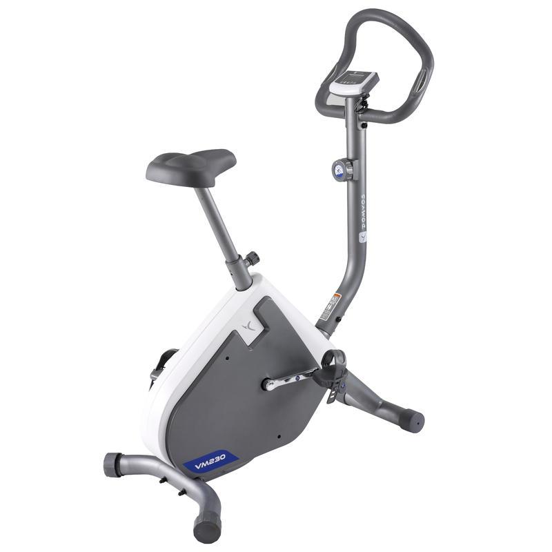 VM 230 Exercise Bike