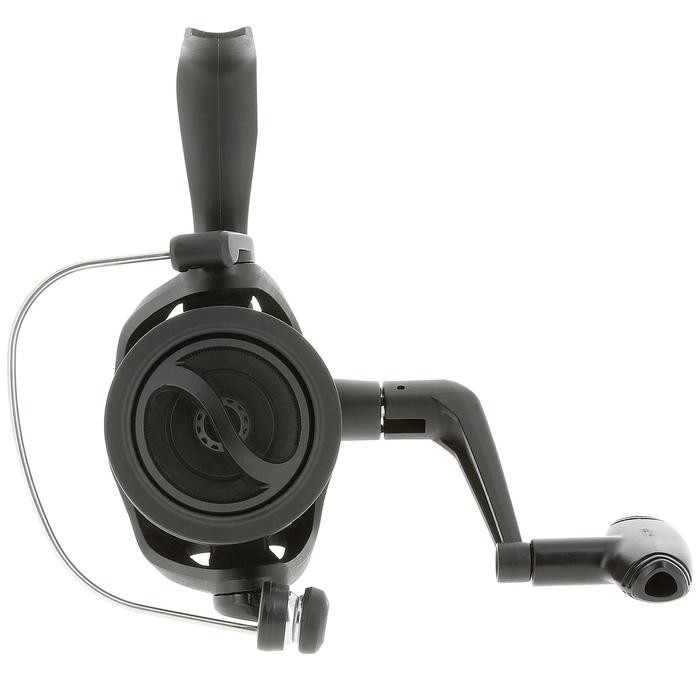moulinet light pêche BAUXIT 3000