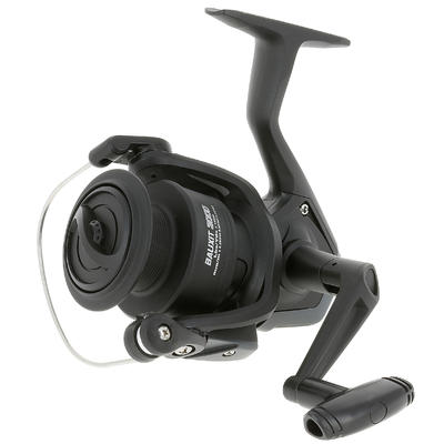 BAUXIT 3000 light fishing reel