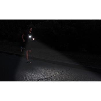 LAMPE DE RUNNING RUN LIGHT - 547865
