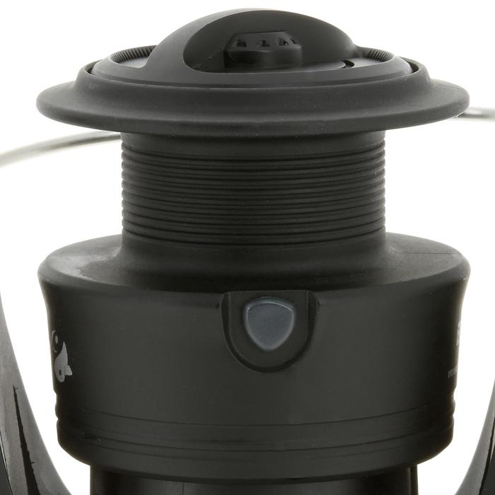 moulinet light pêche BAUXIT 3000 - 54788
