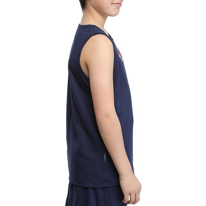 Maillot basketball enfant Réversible - 54856