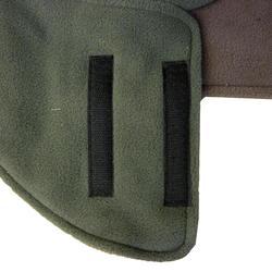 Jagdmütze 100 grün