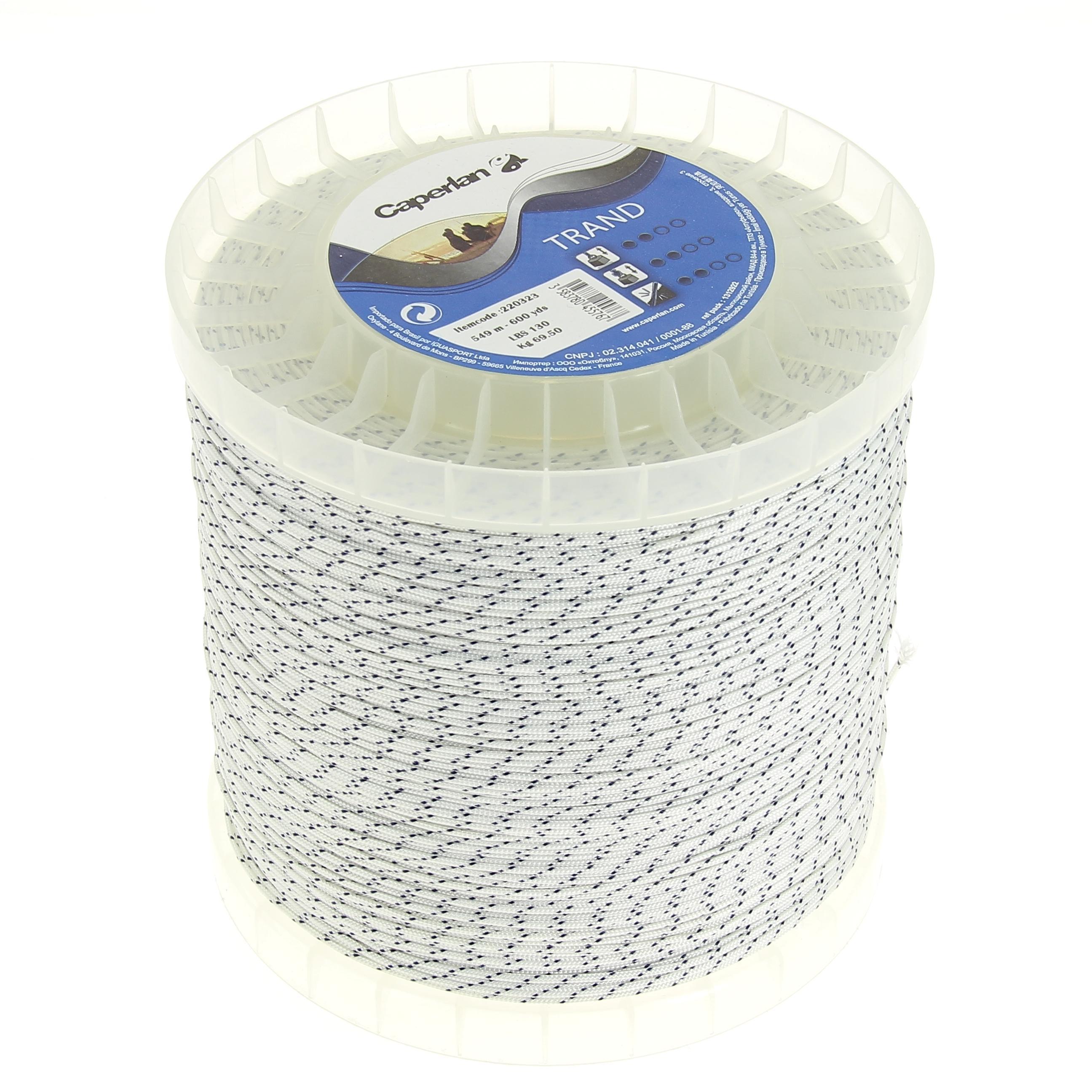 Fir textil TRAND