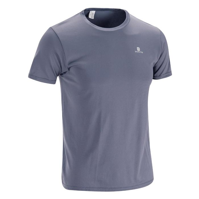 T-shirt fitness cardio homme ENERGY - 551528