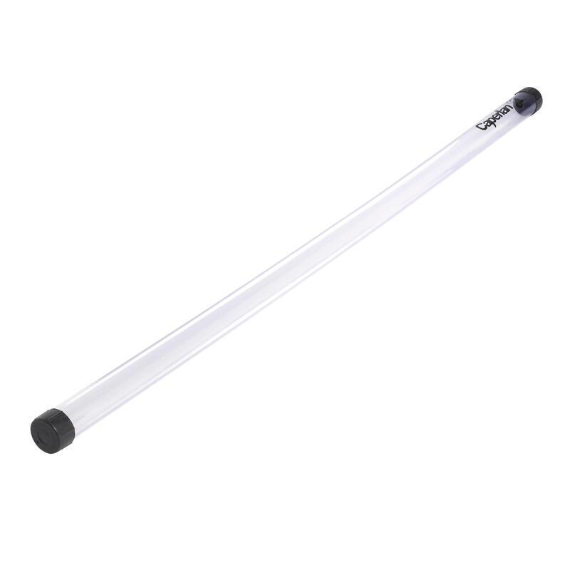 PROTECT ROD still fishing rod protective tube