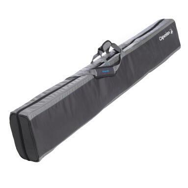 protect rod bag