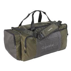 Angeltasche Carryall New 80 l, für das Karpfenangeln