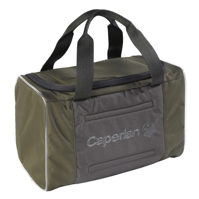 TRASPORTO MATERIALE CARPFISHING Pesca - Borsa pesca START CAPERLAN - CARPFISHING