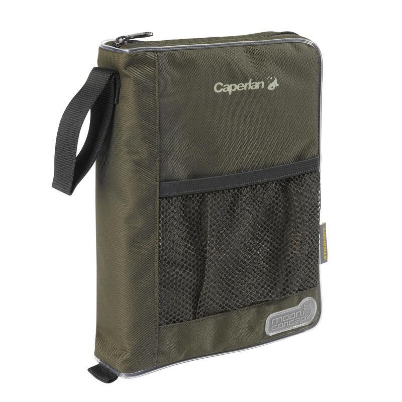 MOON CONCEPT carp fishing leader bag