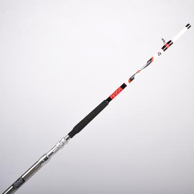 Canne de pêche à la traine GAME 100 12/20Lbs