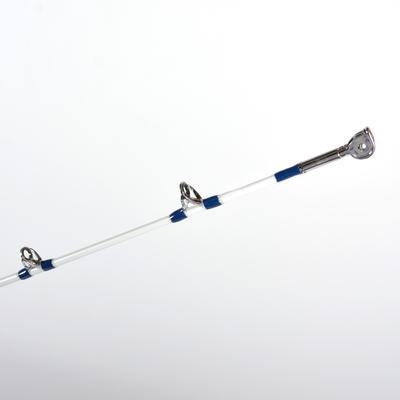 Canne de pêche à la traine GAME 300 50Lbs