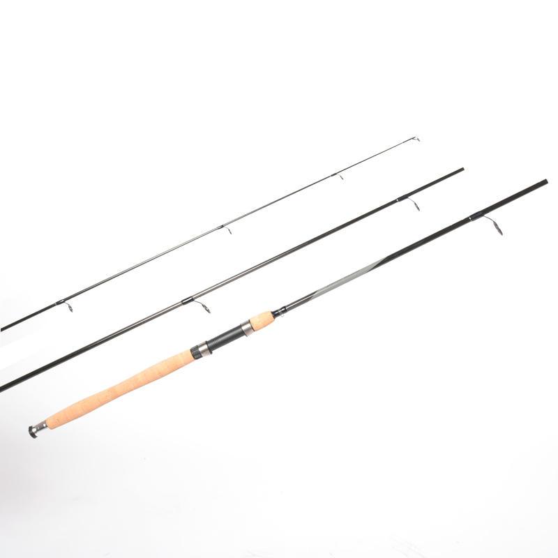 Вудилище Spoon 300 Minnow для ловлі на мертву рибку