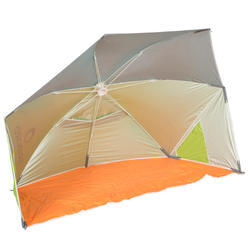 Strandtent Iwiko 180