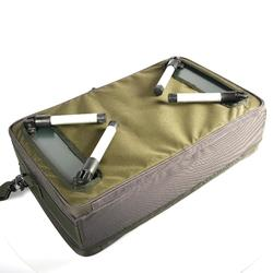 Bolsa ALL-IN-ONE pesca de la carpa