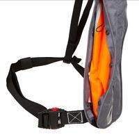 LJ900 150N self-inflating life jacket