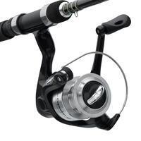 Set de pesca con señuelos Set Lure 210 10-30 g