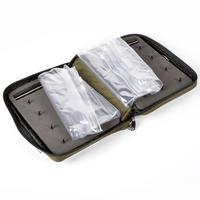"""Pavadiņu somiņa karpu makšķerēšanai """"Moon Concept BDL"""""""