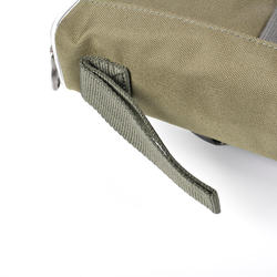 MOON CONCEPT Carp Fishing Leader Bag