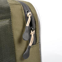 BOILIE BAG START Carp fishing boilie bag
