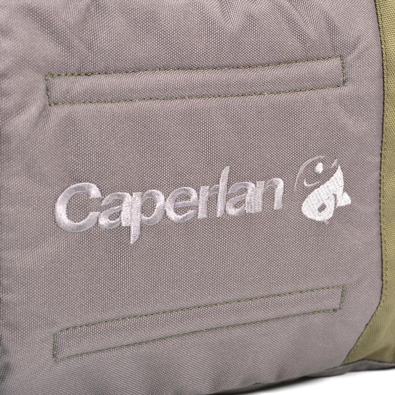 BOILIE BAG START Carp fishing boilie bag