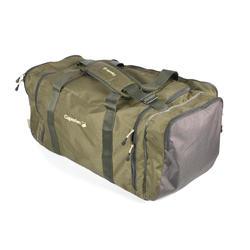 Tas voor karpervissen Carryall - 555356