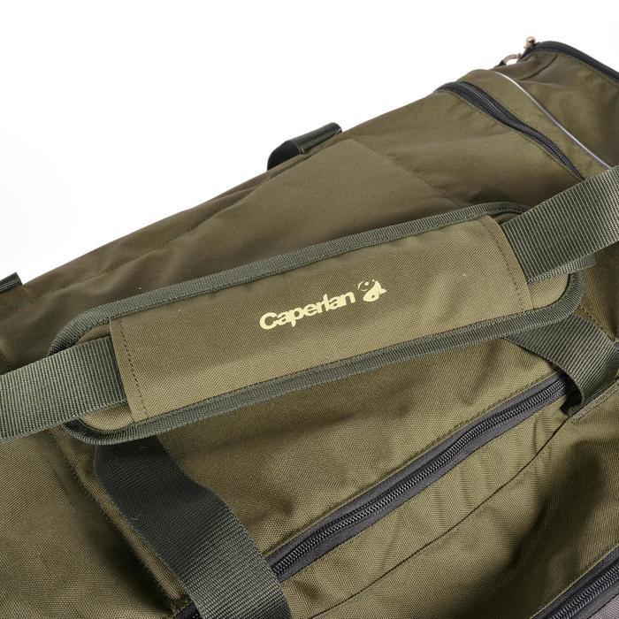 Tas voor karpervissen Carryall