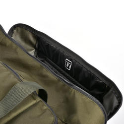 Tas voor karpervissen Carryall - 555362