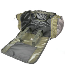 Tas voor karpervissen Carryall - 555363