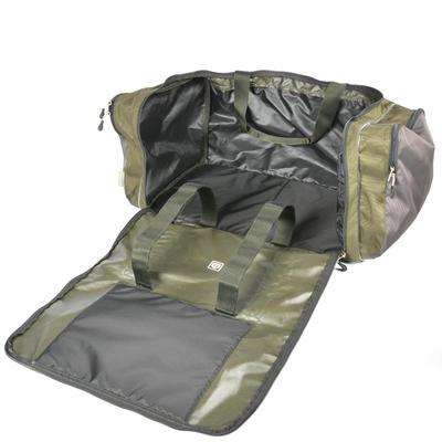 Універсальна рибальська сумка CARRYALL