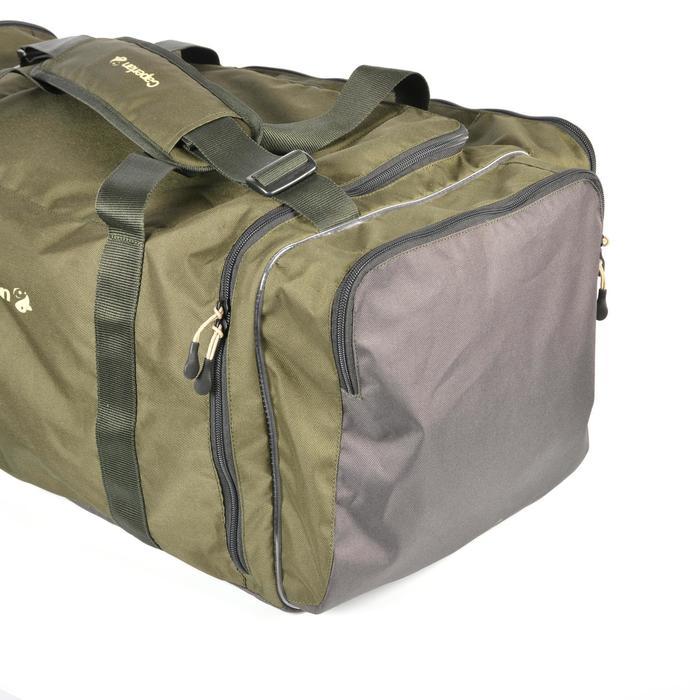 Tas voor karpervissen Carryall 80 l