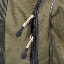 Tas voor karpervissen Carryall - 555368