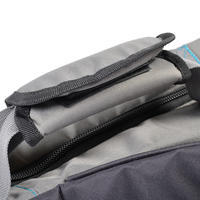 PROTECT MIXT RODBAG rods and reels fishing bag