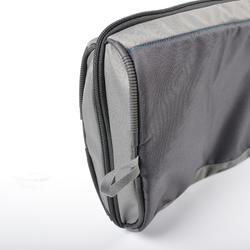 Angel-Futteral Protect Mixt Rodbag