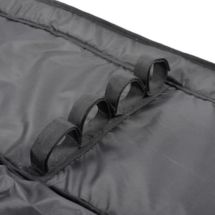 Tas voor aashengels Protect Rodbag