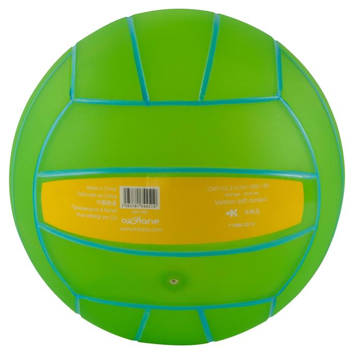 Mini outdoor volleybal BV100