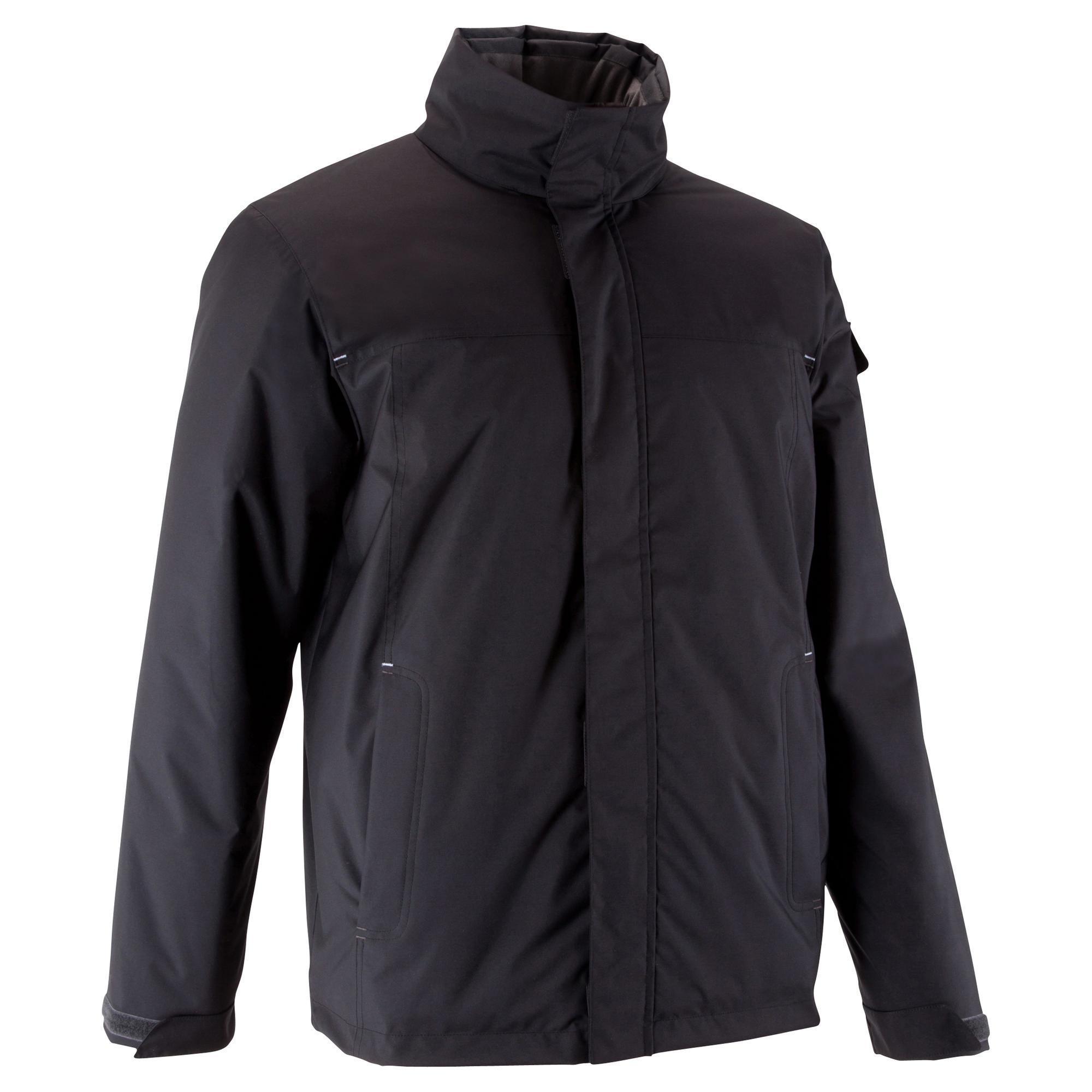Firstheat Men's Ski Jacket