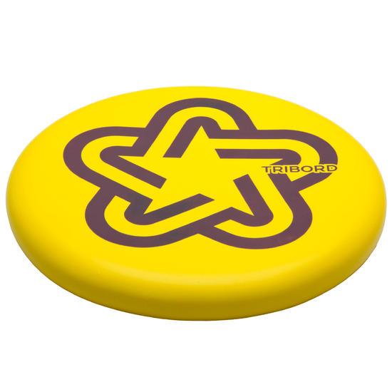 Frisbee DSoft Delta - 556385