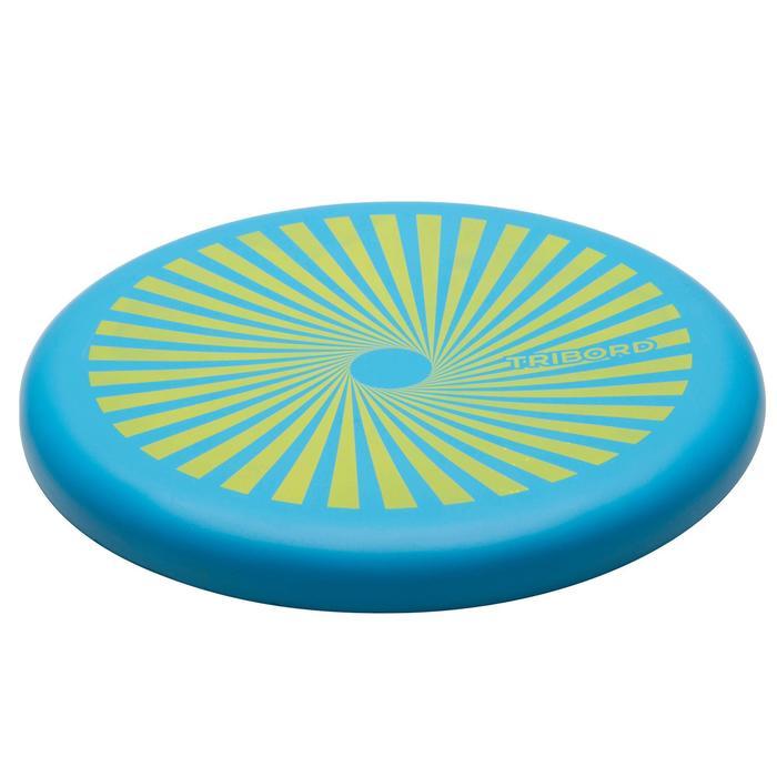 Disco volador D Soft azul