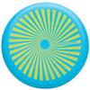 Frisbee D Soft - 556390