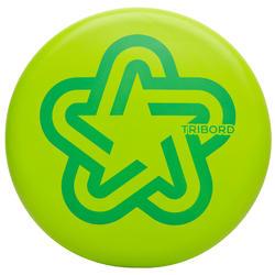 Frisbee D Soft - 556402
