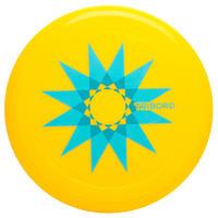 Žuti frizbi D90 STAR