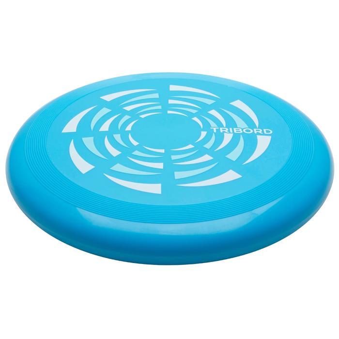 Frisbee D90 Star - 556454