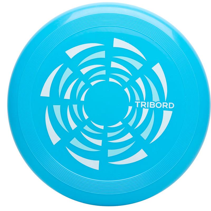 Disco Volador D90 Wind Azul