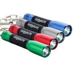 Linterna foco OnBright 200 Metal Multicolor