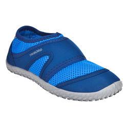 Aquashoes junior...