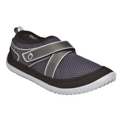 Waterschoenen Aquashoes 500
