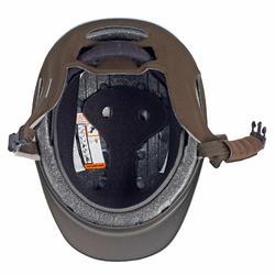 Ruiterhelm Safety Jump - 557740